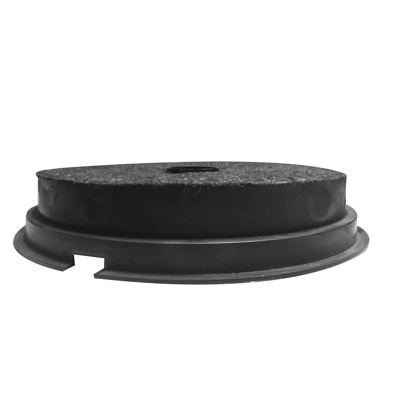 Thermex Kolfilter till Vertical 810 CA