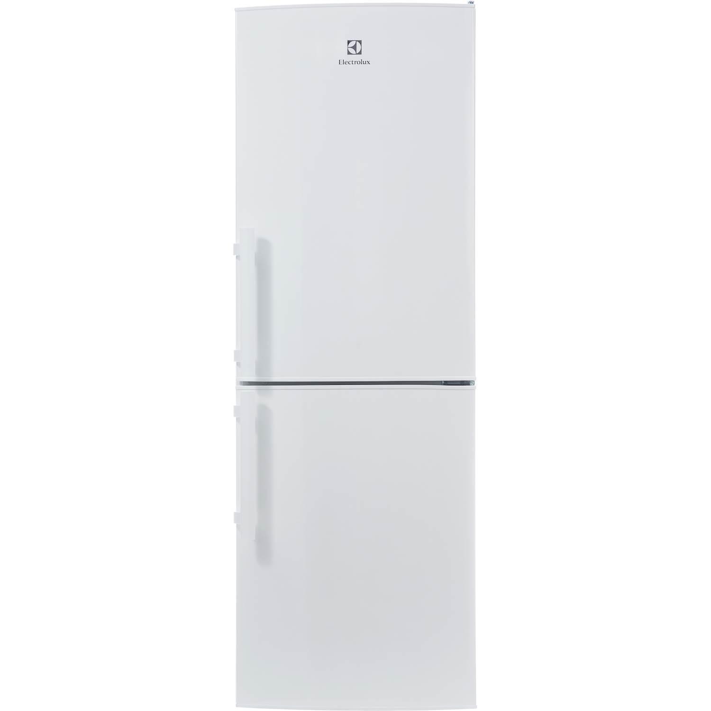 Electrolux EN3209MFW H