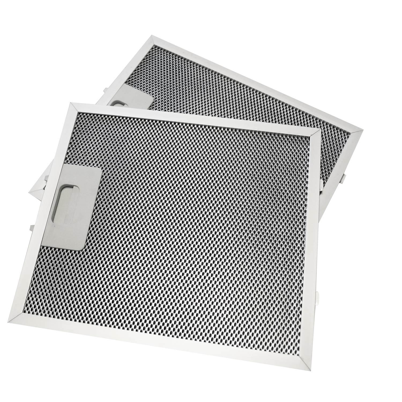 Thermex Kolfilter Optica 662/663