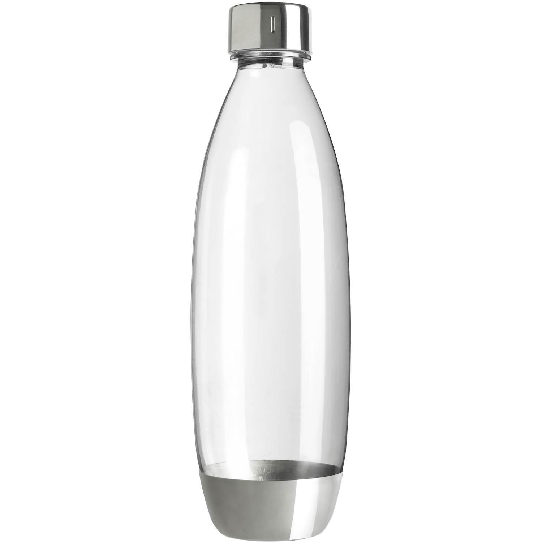 SodaStream Fuse bottle 1 x 1 L metal