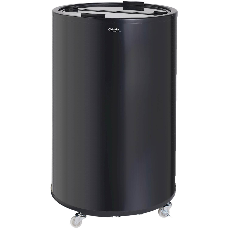 Cylinda Minicooler
