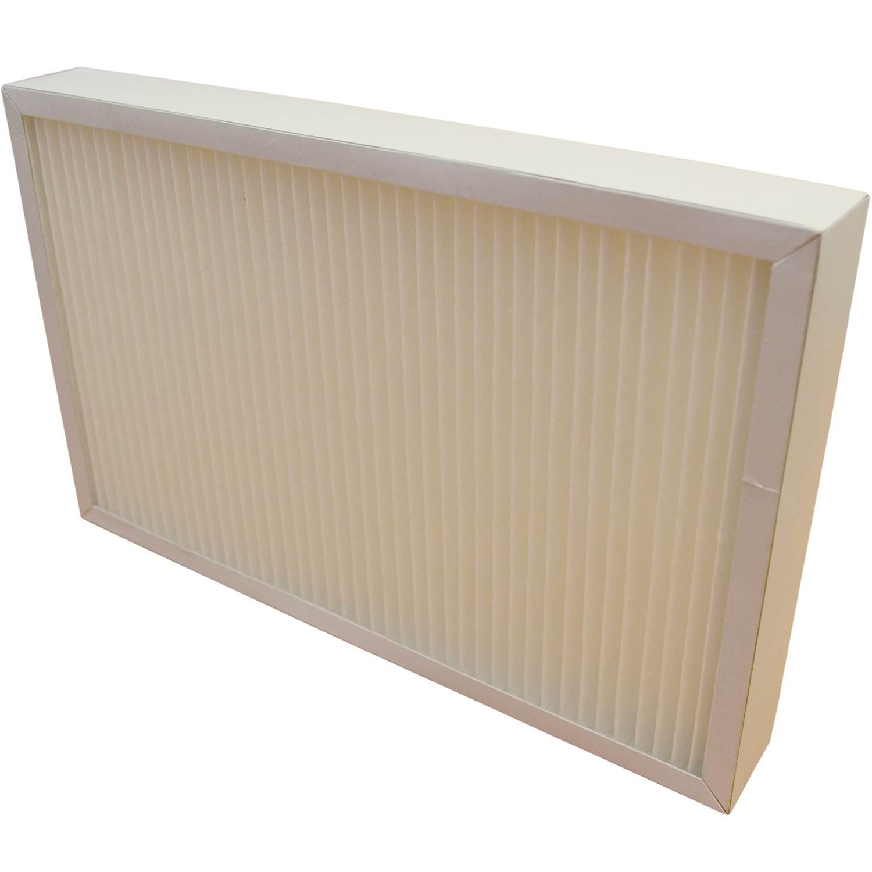 Wood's DS40