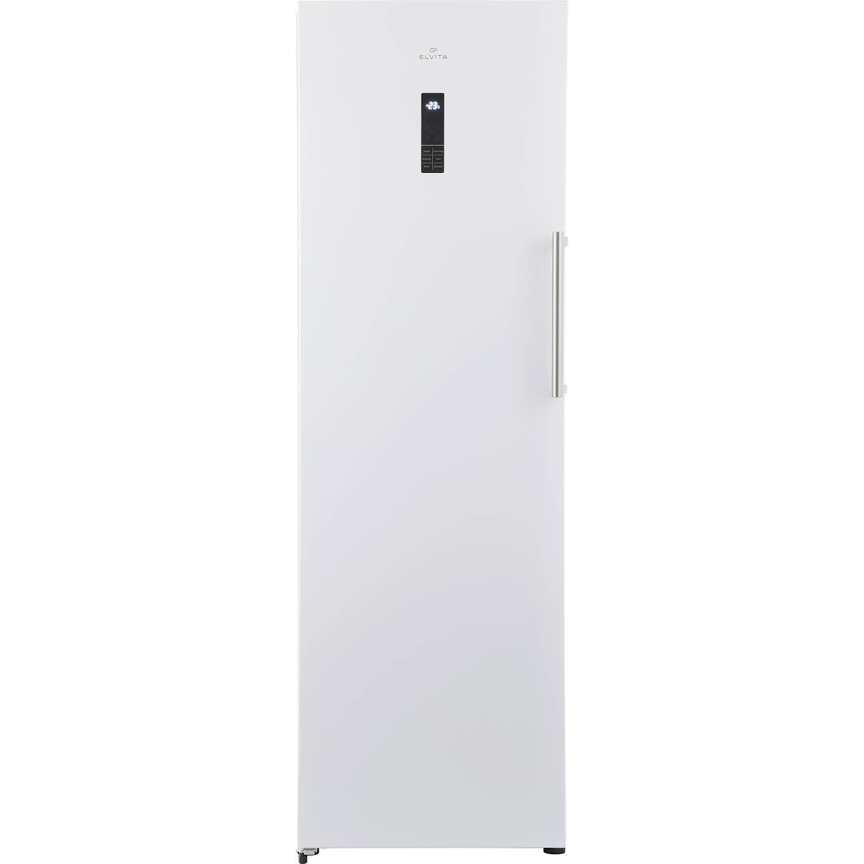 Elvita CFS4185V
