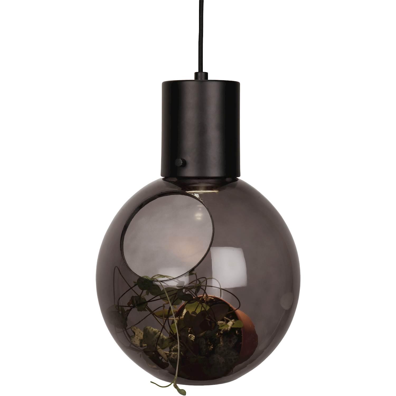 Globen Lighting Mini