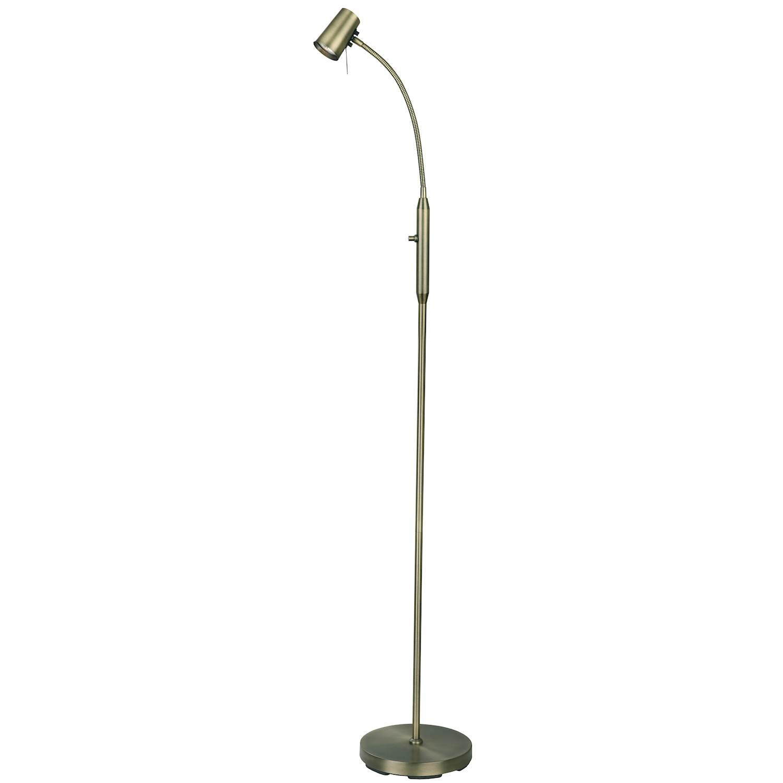 Aneta Belysning lampor | Lampkultur.se