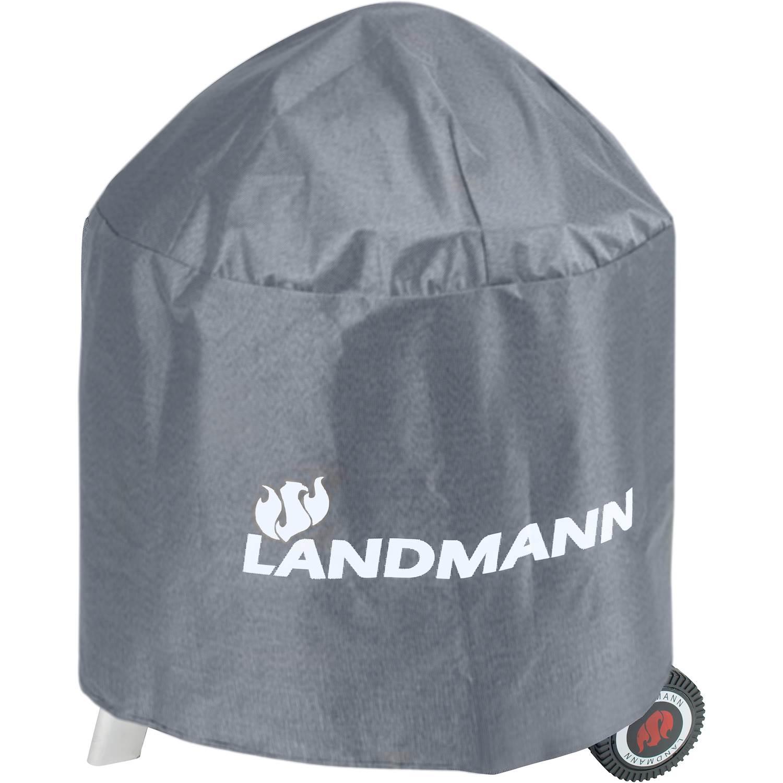 Landmann Premium skyddshuv Ø 70 X 90 cm