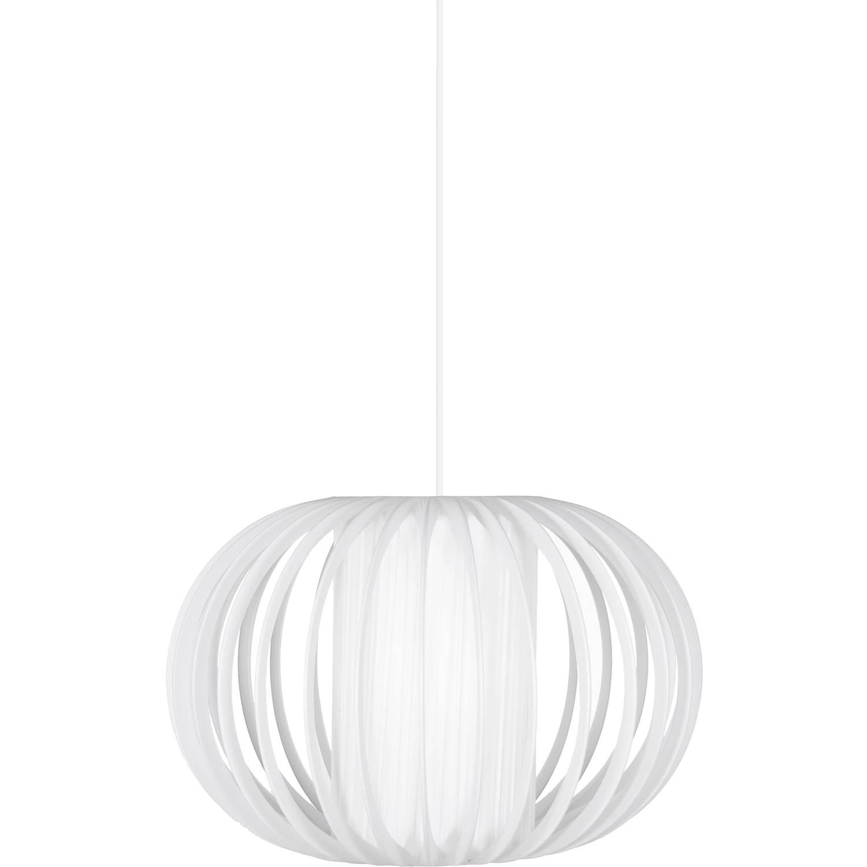 Globen Lighting Plastband