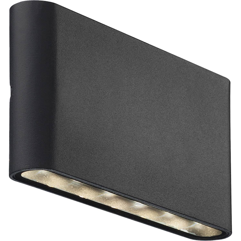 Nordlux fasadbelysning du kan köpa online | Lampkultur.se