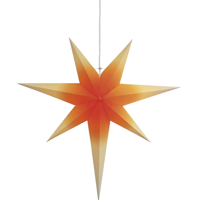 Star Trading Stjärna Retro 64cm