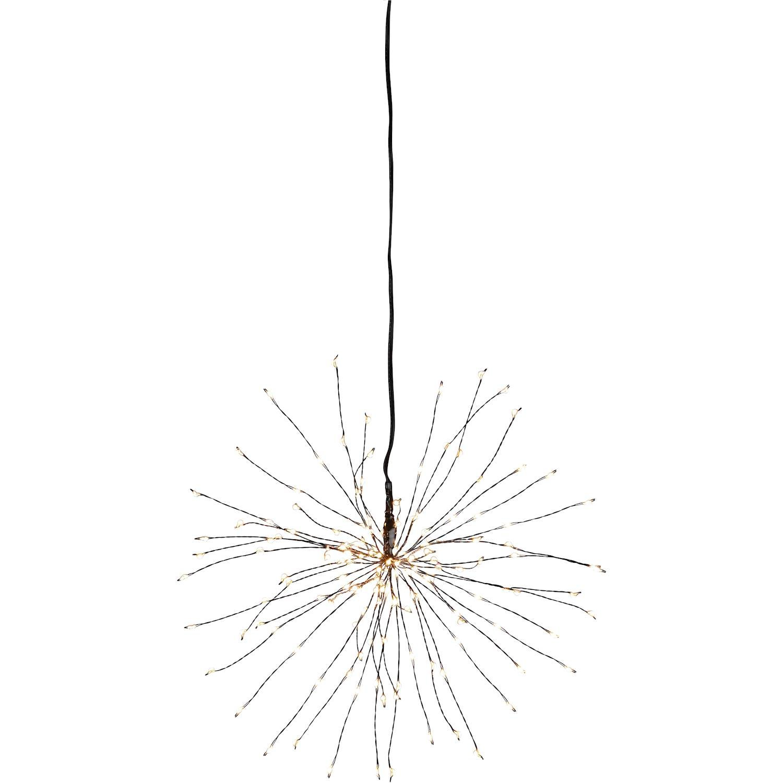 Star Trading Hängande dekoration Firework
