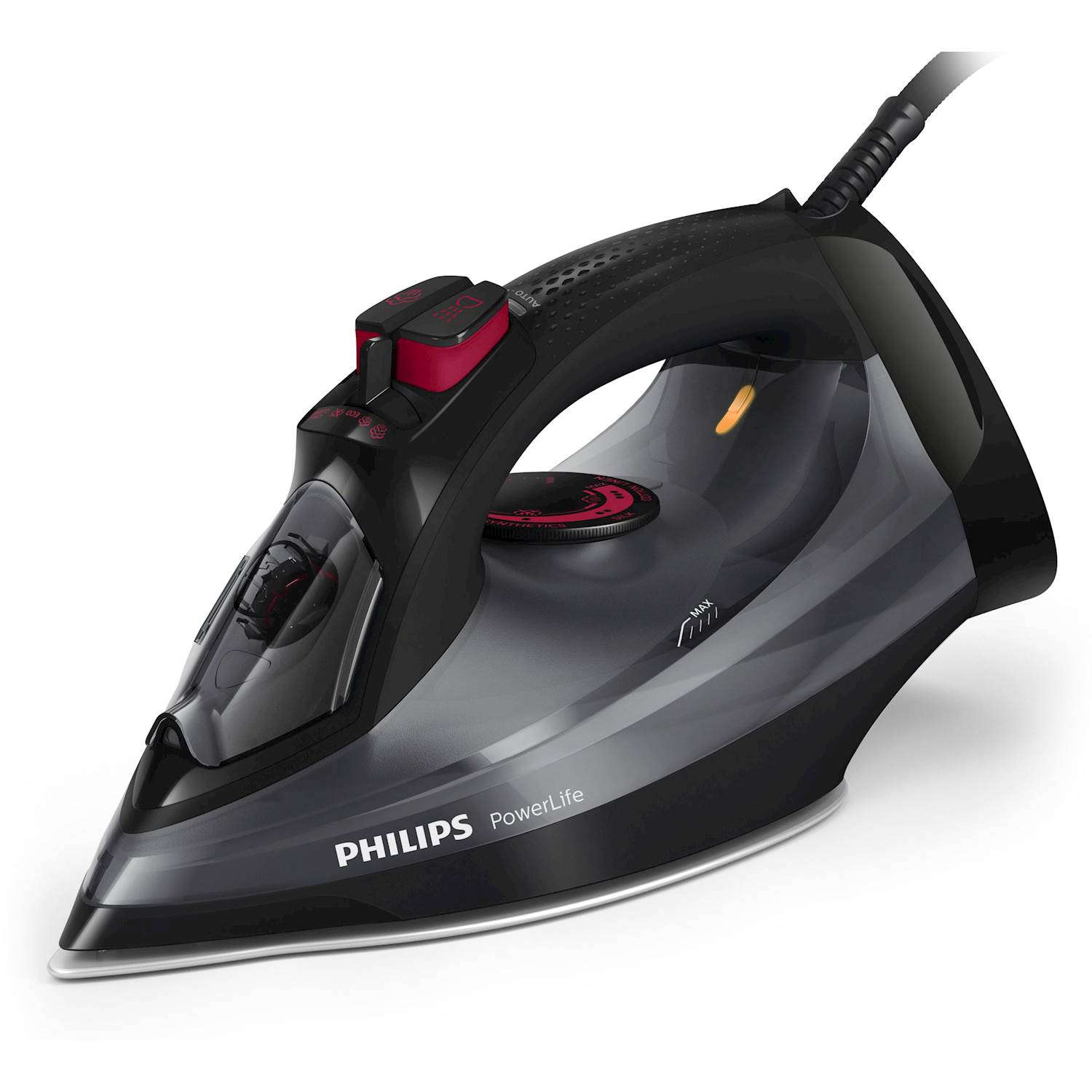 Philips GC2998/80