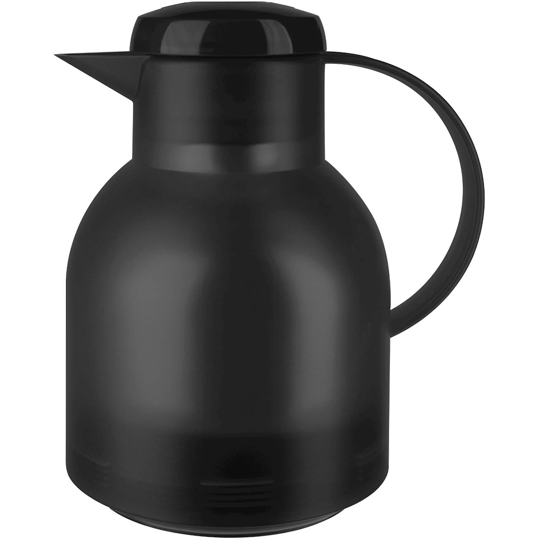 Tefal SAMBA jug 1.0L black