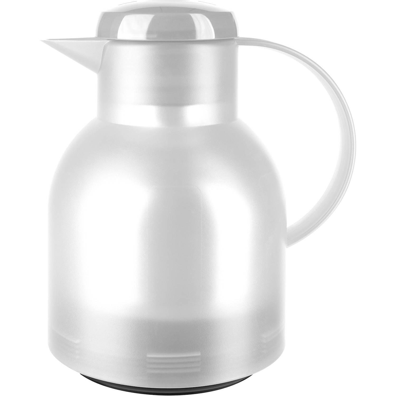 Tefal SAMBA jug 1.0L white