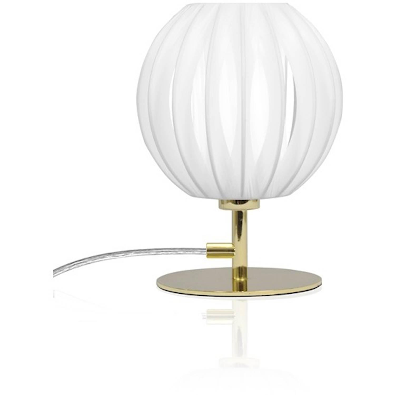 Globen Lighting Plastband Mini Mässing