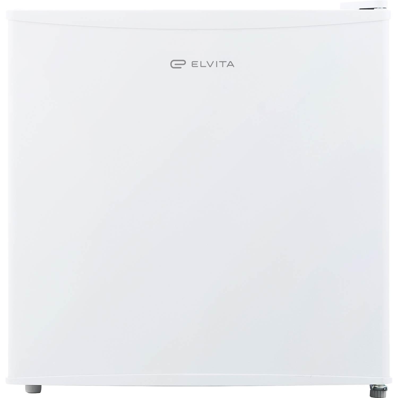 Elvita CFS2132V