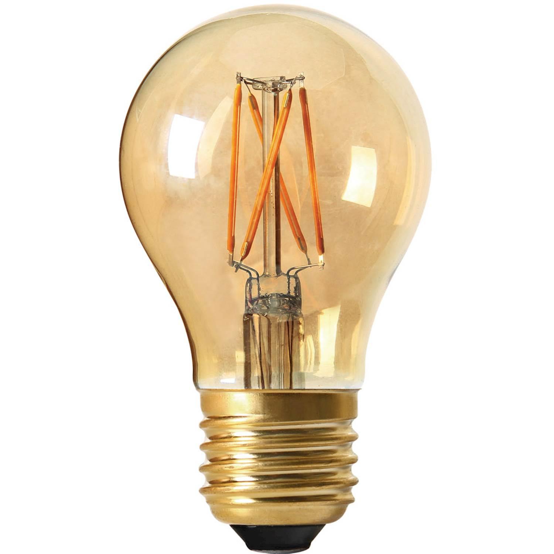 PR Home 1806002 LED E27