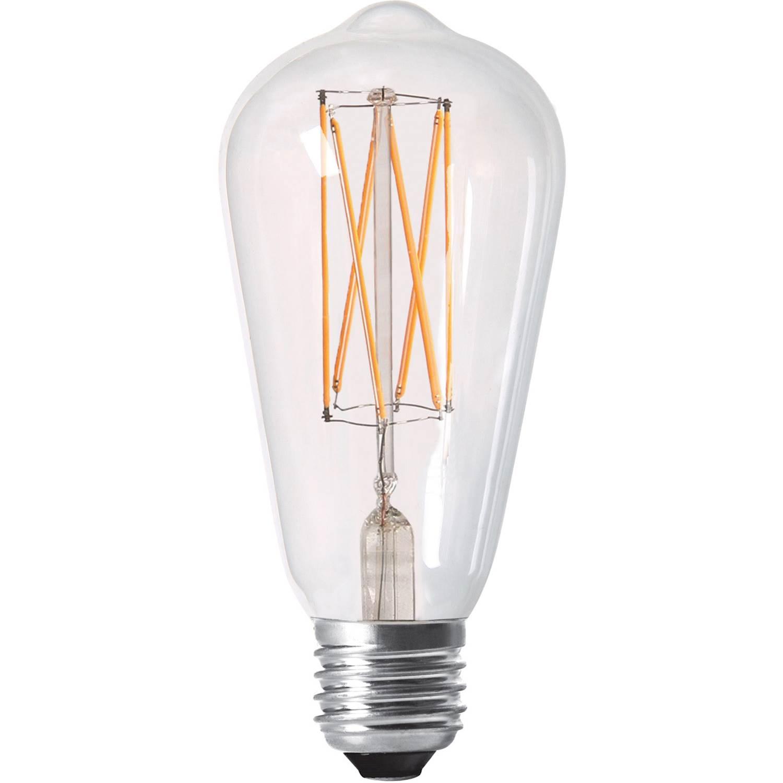 PR Home 1806404 LED E27