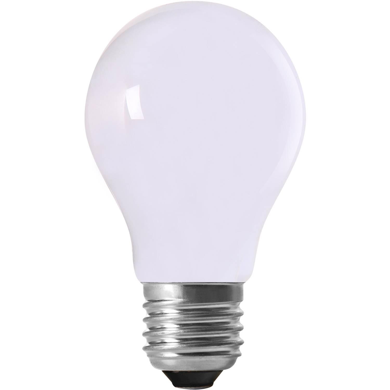 PR Home 1906007 LED E27