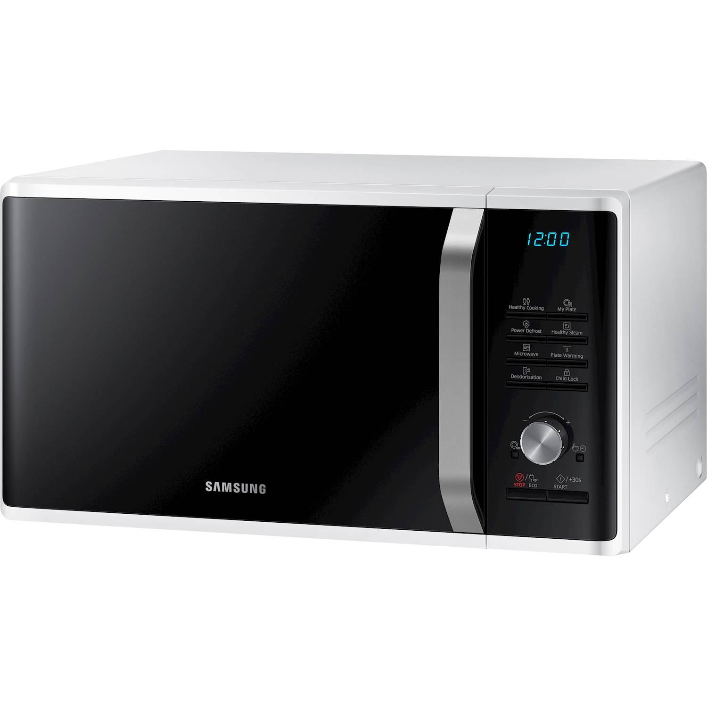 Samsung MS28J5255UW/EE