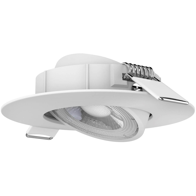 Airam Skye LED mini downlight