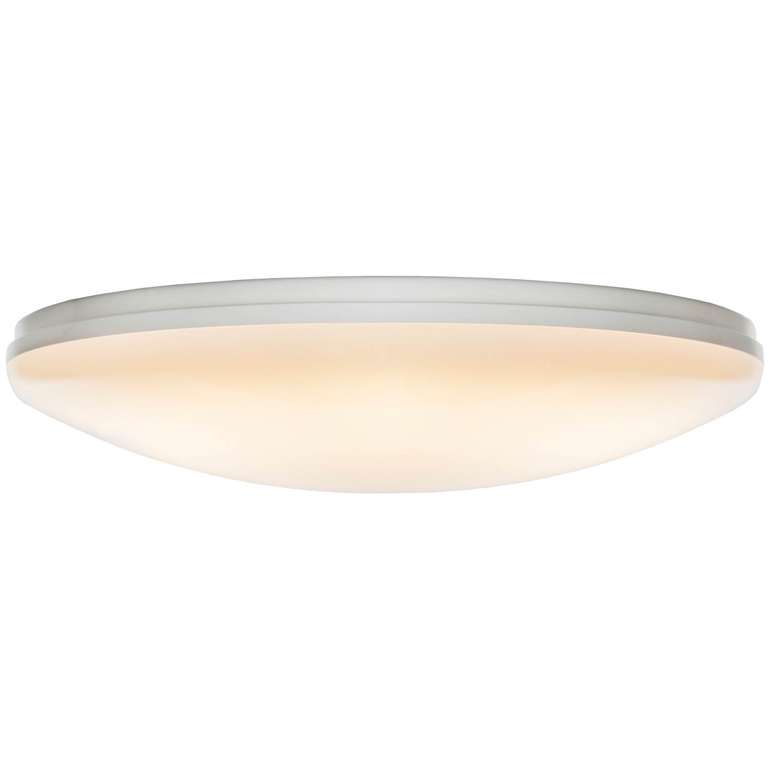Airam Arex LED plafond Ø350mm