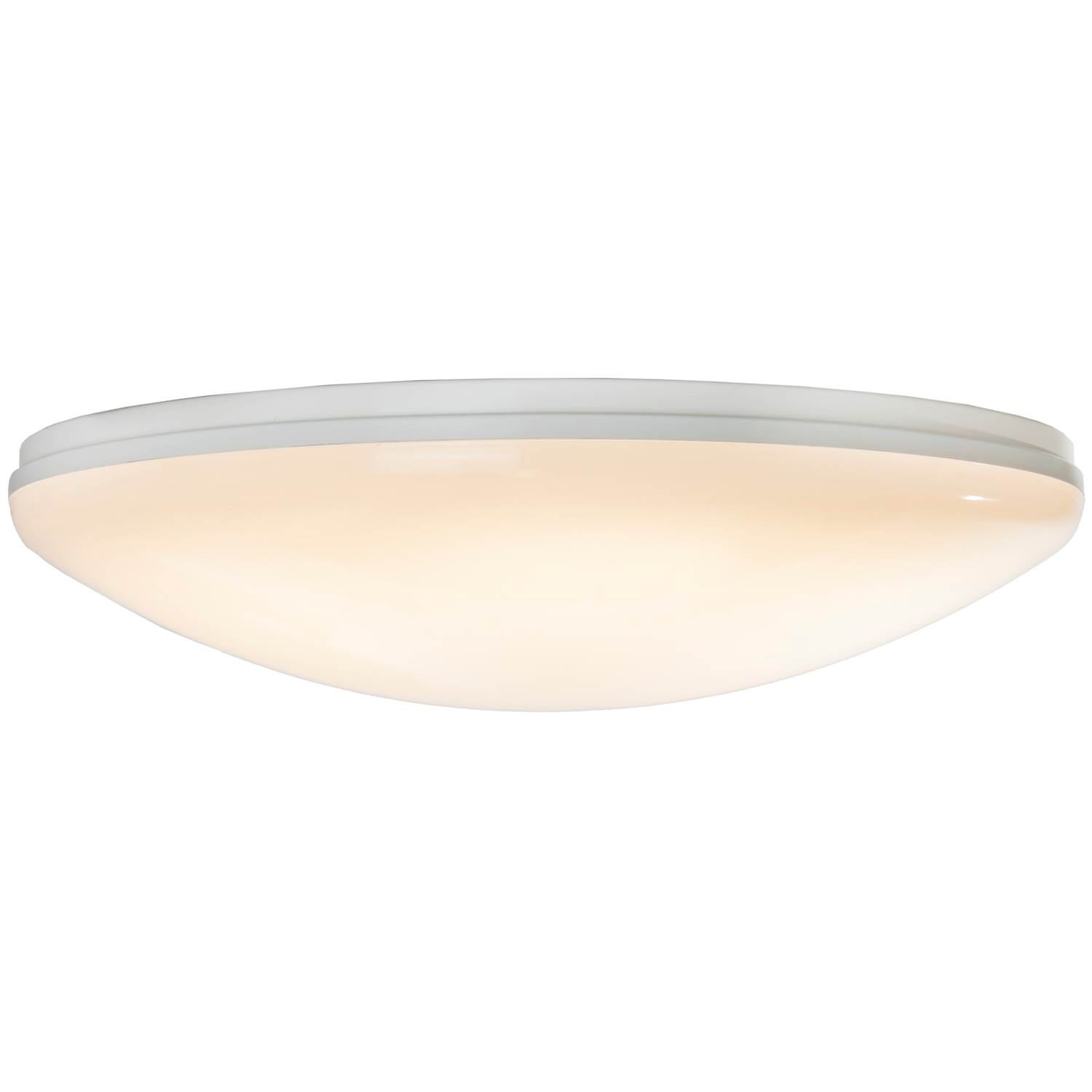 Airam Arex LED plafond Ø400mm