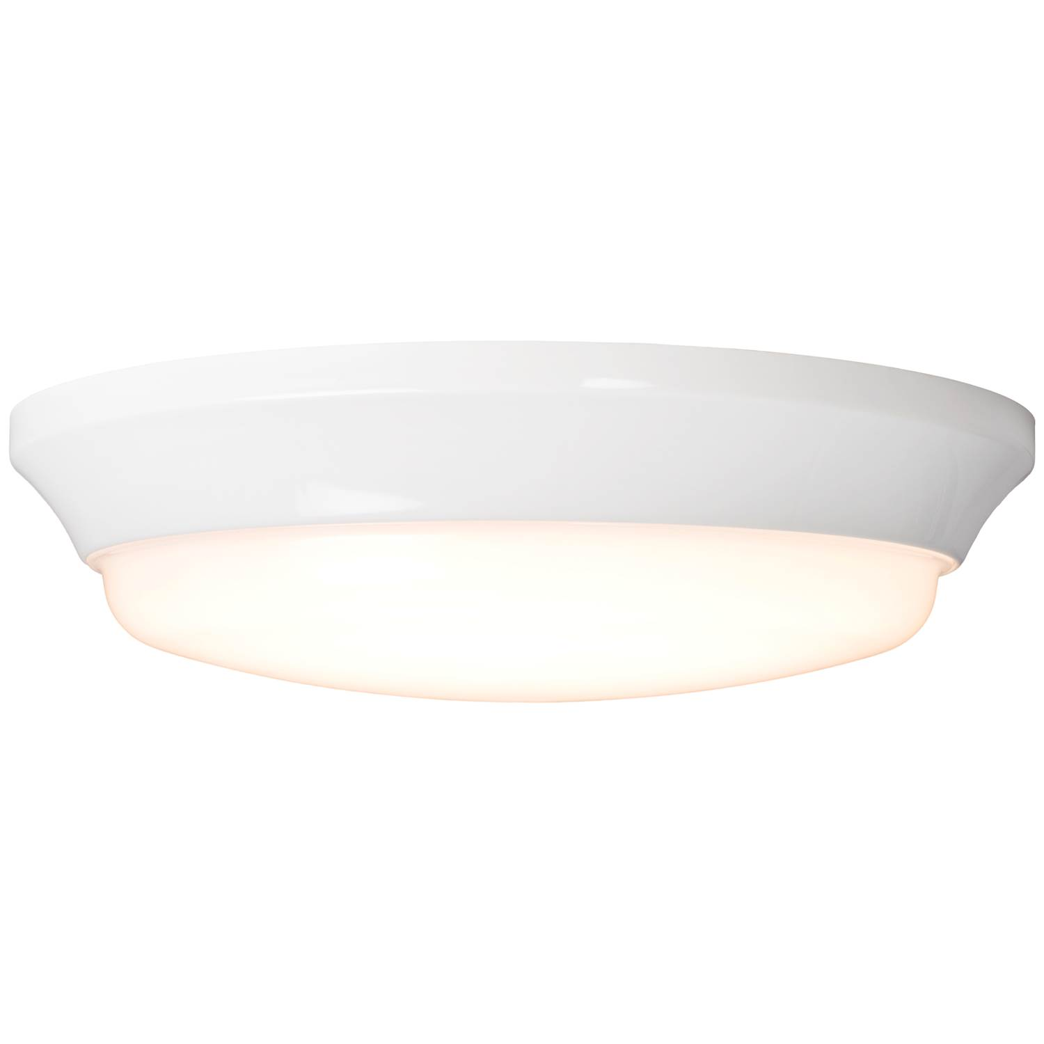 Airam Rio LED plafond Ø305mm 4000K