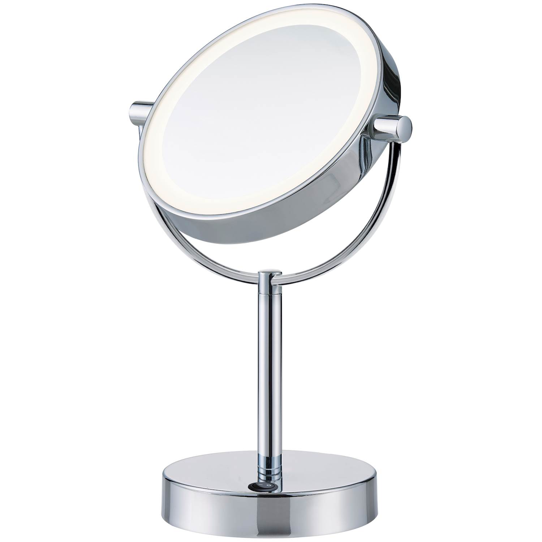 Airam Spa Cabo Mirror LED