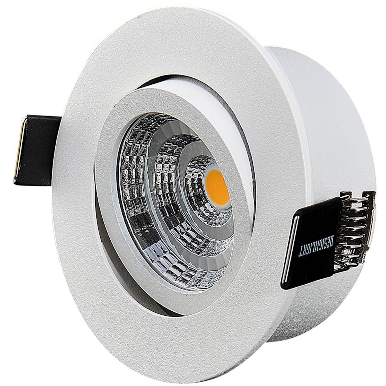 DesignLight Downlight Q-1MW
