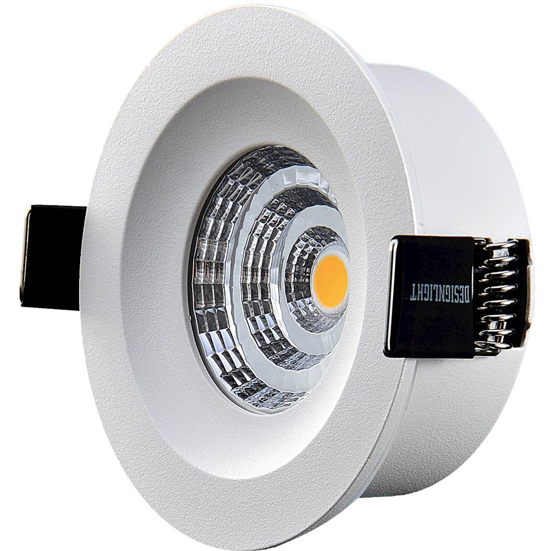 DesignLight Downlight Q-4MW
