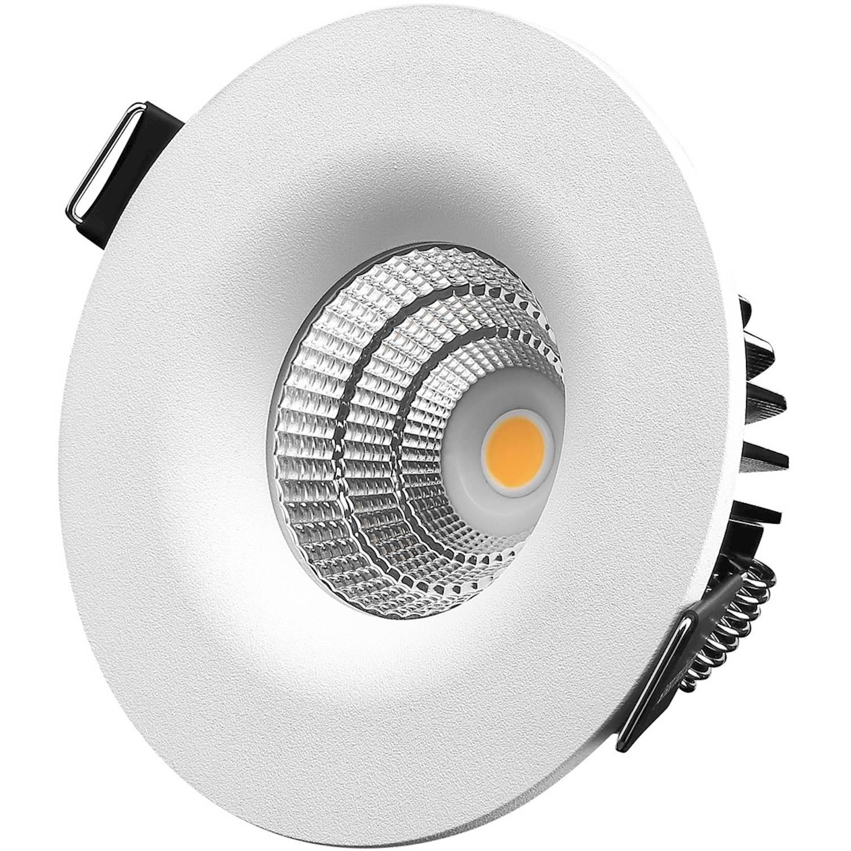 DesignLight Downlight P-1601530