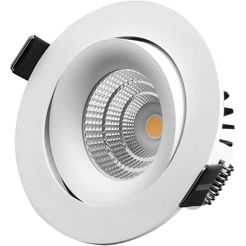 DesignLight Downlight P-1602527