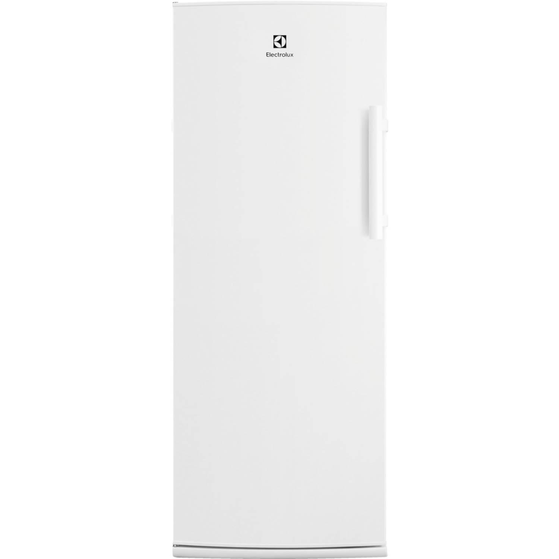 Electrolux ERF3305AOW-V
