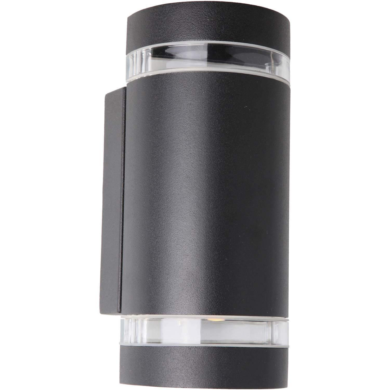 Nordlux Focus Antracit 874063