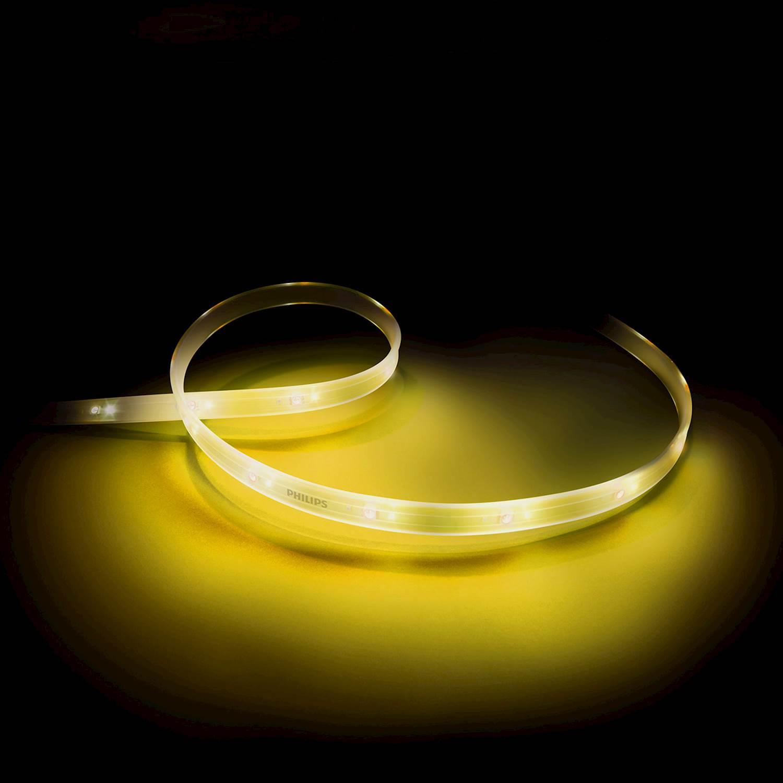 Philips HUE LIGHTSTRIPS+