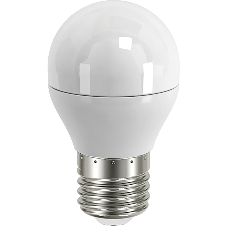 AIRAM led lampor du kan köpa online | Lampkultur.se