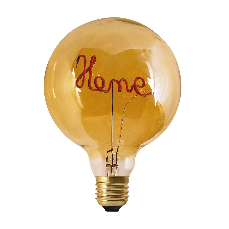 PR Home Words 1712506