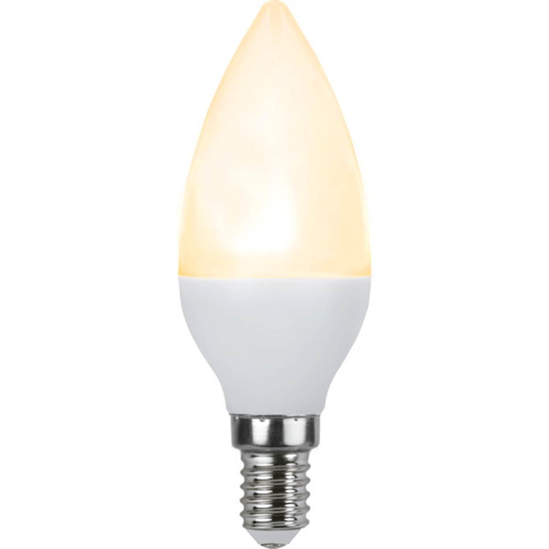 Star Trading 358-69-3 E14 C37 Smart LED