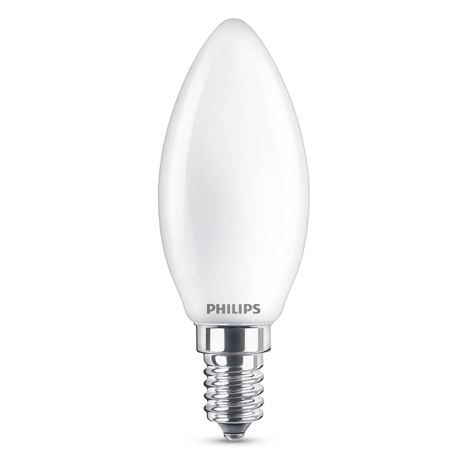 Philips LEDCL KRON E14 2,2W VV FR ND