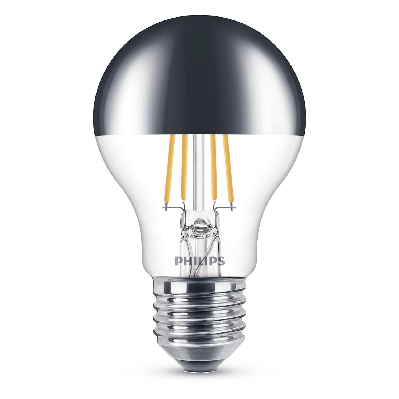 Philips LEDCL NOR 7,5W E27 DS KL VV D