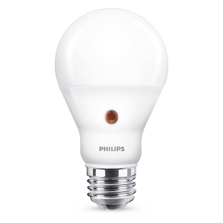 Philips LED NORMAL D2D EST VV FR ND