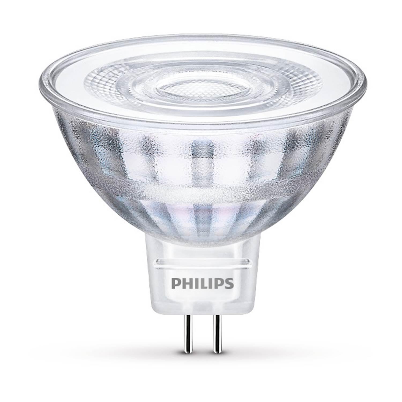 Philips LED 5W GU5,3 SPOT VV ND