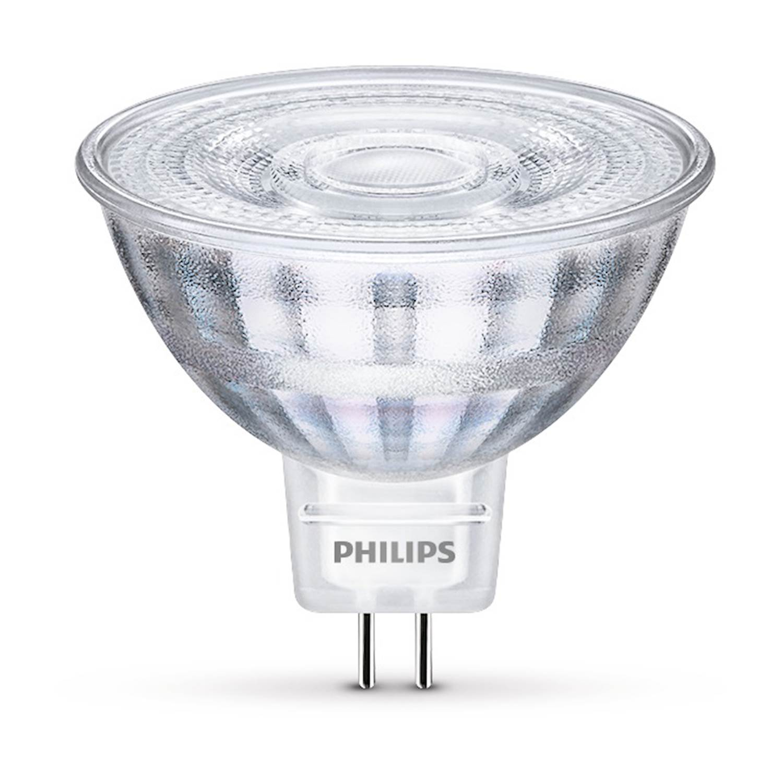 Philips LED 3W SPOT GU5,3 S VV ND