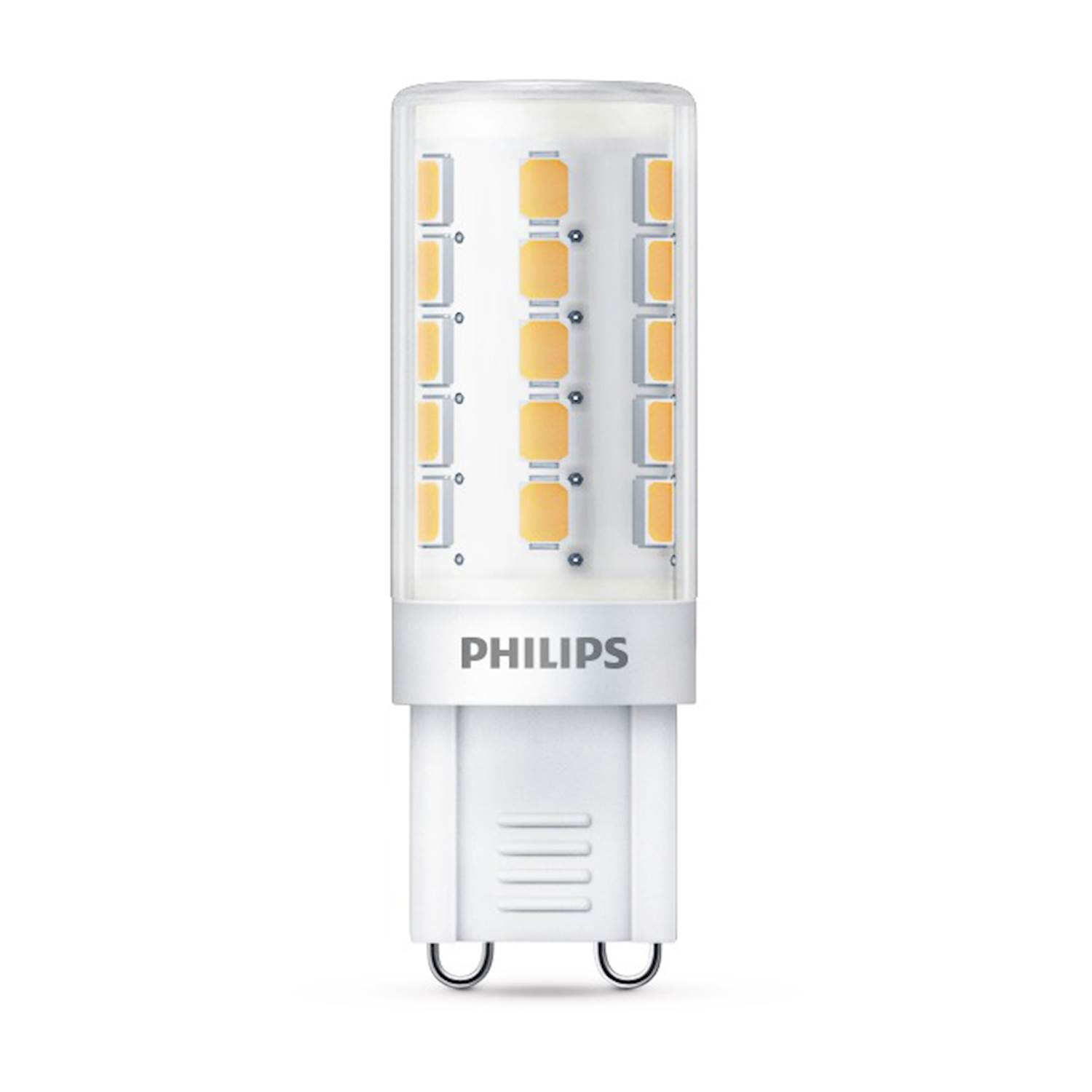 Philips LED 1,9W G9 VV ND