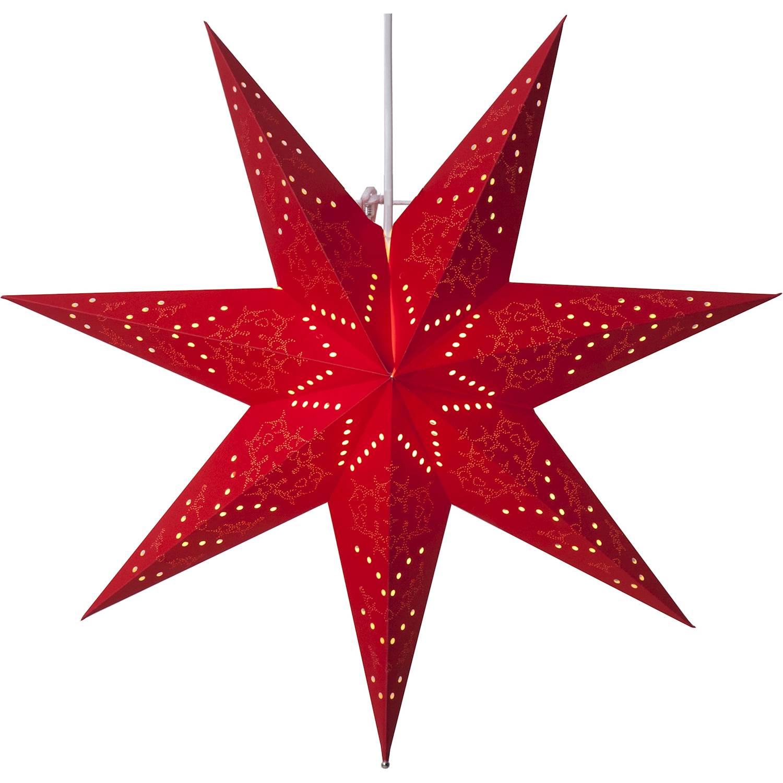 Star Trading Sensy 231-47 54cm