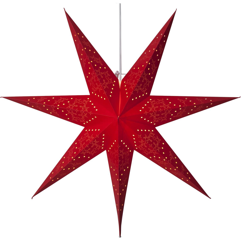 Star Trading Sensy 231-48 70cm