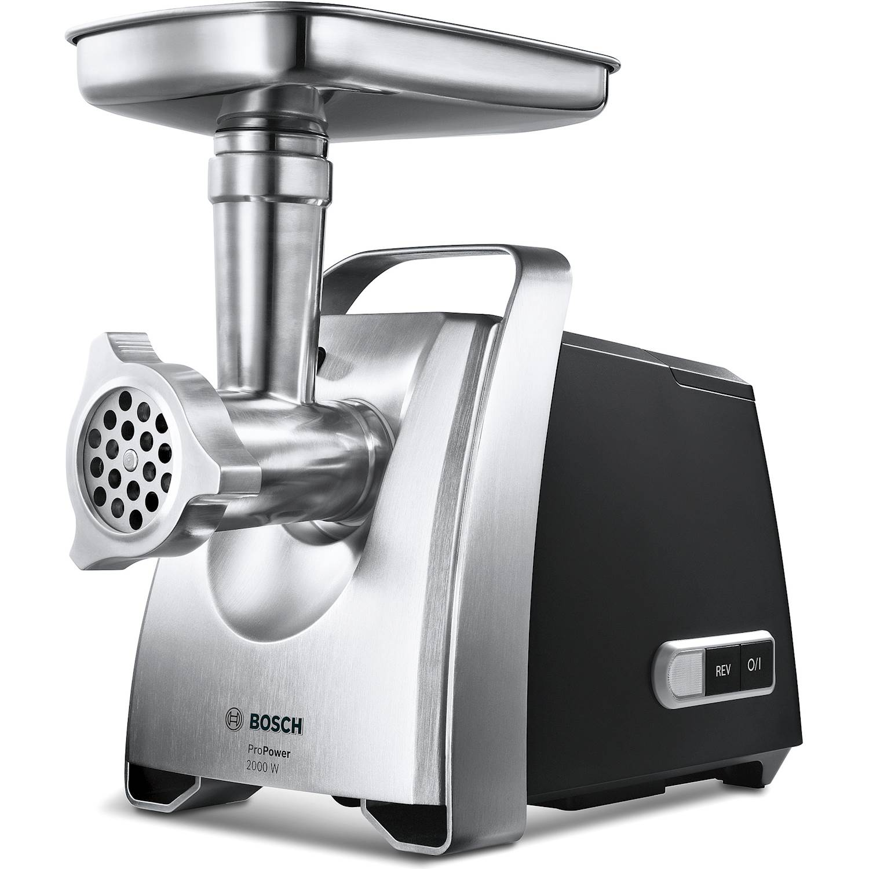 Bosch MFW68640