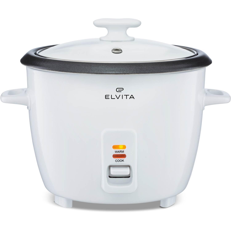 Elvita CRK3132V