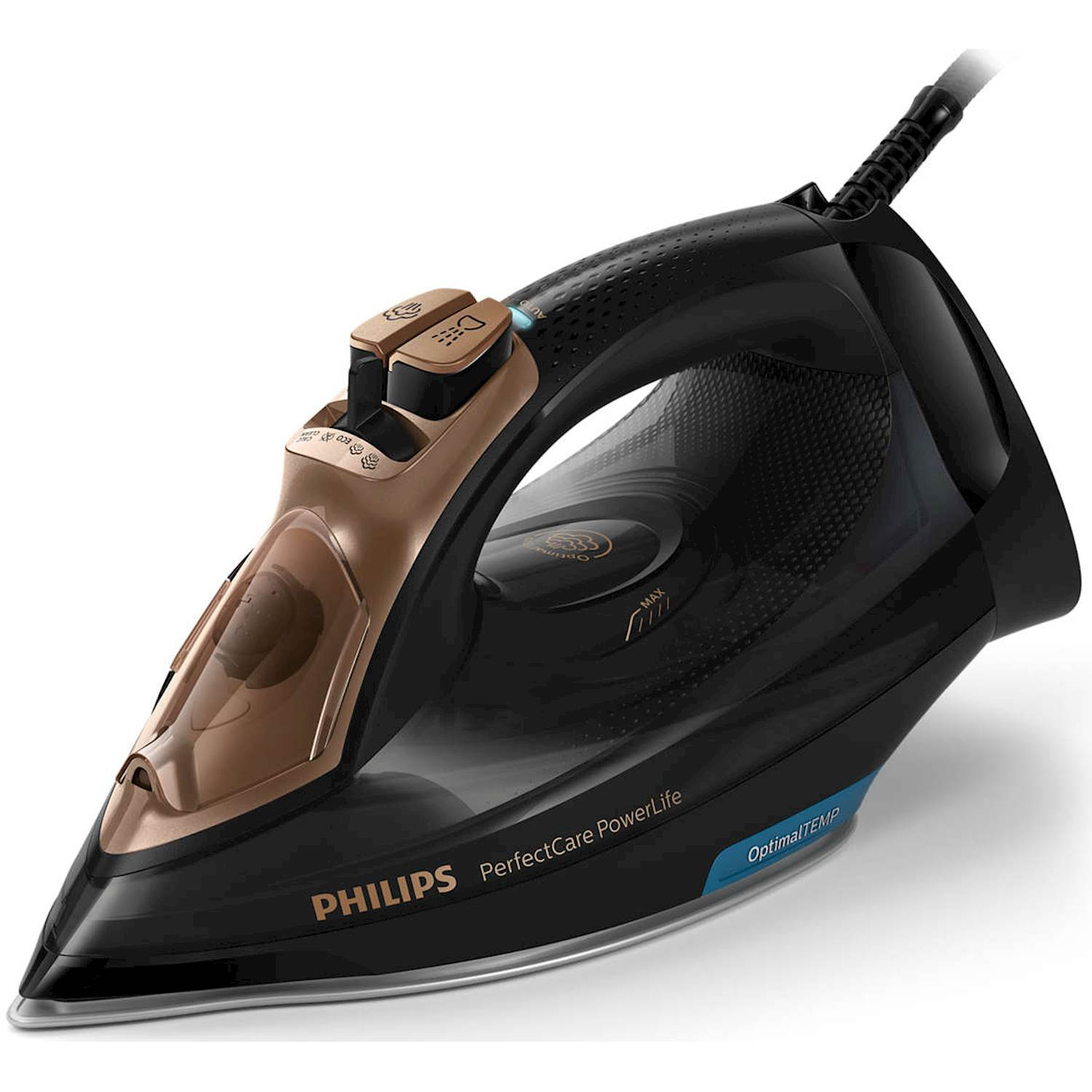 Philips GC3929/64
