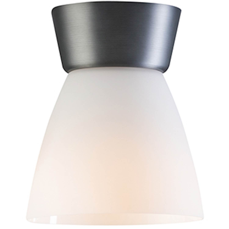 Belid Bizzo oxidgrå/opal D165